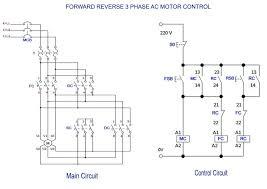 refrigeration wiring diagrams starter wiring diagrams Solar Power Diagram at Commercial Refridgeration Wiring Diagrams