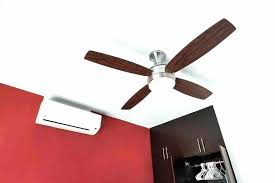 flush mount ceiling fans flush mount fan outdoor ceiling fans best flush mount outdoor ceiling