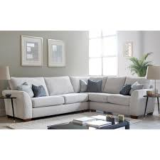 oslo large corner sofa corner sofas