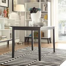36 wide counter height dining table. fresh inspiration 36 wide dining table lexington large black counter height