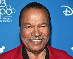 Billy Dee Williams Comes Out As Gender Fluid At 82 - The Shade Room