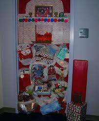 church office decorating ideas.  decorating full image for simple office christmas decorating ideas  door decorations pictures 43 holiday  on church b