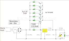 tattoo power supply schematic for wiring workhorse irons basic power tattoo power supply schematic for wiring tattoo power supply wiring diagram fresh wiring diagram uninterruptible power