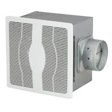 sizing bathroom fan. 130 CFM Ceiling Dual Speed Eco Exhaust Fan Sizing Bathroom E
