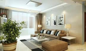 home furnishing stores near me large size of living home decor