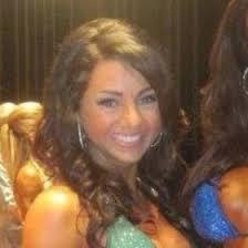 Gabrielle Marino (glm08848) - Profile | Pinterest