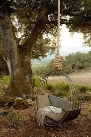 tree swing want