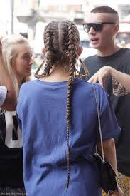 Braids Hairstyles Tumblr Hairstyles Beautifulhairstyles