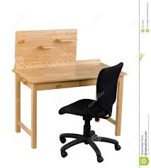 small table for office. Small Table For Office. A Student To Do Homework Or Home Office L