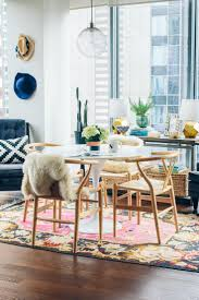 Rove Concepts Dining Room Reveal