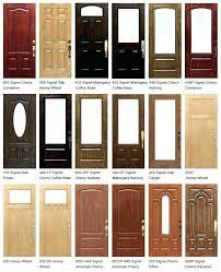 steel front doors door with glass lovable fiberglass entry versus two sidelights