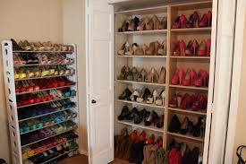 How To Build A Shoe Rack Simple Homemade Shoe Rack Guide That You Can Make Yourself