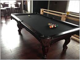 custom pool tables. Custom Pool Table Cloth Australia Tables