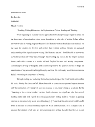 about trees essay judaism