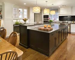 Amazing Over Island Lighting Lighting Over Kitchen Island Houzz