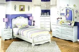 tween bedroom sets – lulubeddingdesign