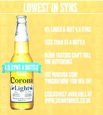 coors light nutrition facts light calories how much alcohol in light light calories nutrition coors light