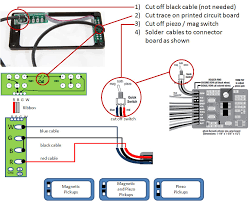 wiring diagram for seymour duncan dimebucker images seymour seymour duncan wiring diagrams car