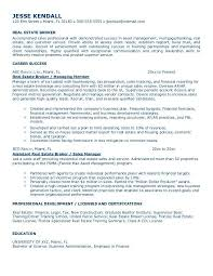 Onboarding Specialist Sample Resume New Foreclosure Specialist Sample Resume Colbroco