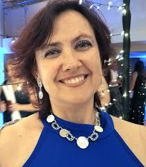La palentina Alicia Solórzano, en la vacuna de Pfizer | Todas las ...