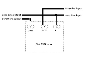 key card switch diagram key image wiring diagram wiring diagram key the wiring diagram on key card switch diagram