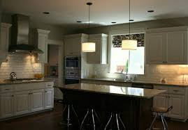 island lighting kitchen. Full Size Of Kitchen:excellent Kitchen Island Crystal Pendant Lighting Exotic Pendants Finest Amusing Awesome Large
