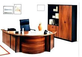 large office desks. Interesting Desks Large Office Desk Desks Furniture For Sale Long Narrow    With Large Office Desks O