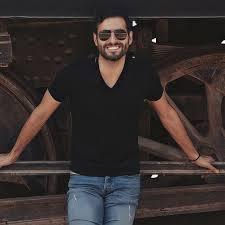 الفنان الكويتي علي كاكولي متهم بتجارة المخدرات وممثلون متورطون معه! (شاهد)  | وطن يغرد خارج السرب
