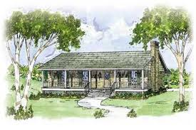 139 1027 3 bedroom 1365 sq ft country home plan 139 1027 main