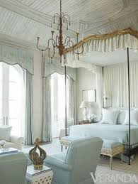 traditional master bedroom blue. Dreamy Purple Master Bedroom Suite Traditional #3 - 1000 Images About Bedrooms French Blue