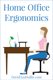 office wallpapers middot fic1 fic2. home office ergonomics ergonomics2 wallpapers middot fic1 fic2 o