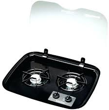 glass top stove protective cover glass top stove protective cover cover letter sample glass top range