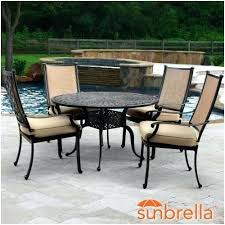 space saving patio furniture. Outdoor Furniture Best Gallery A Value Space Saving Sets Ultimate Saver Patio . I