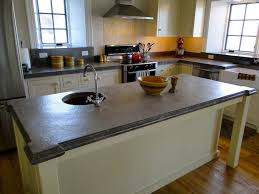 learn how to easily create beautiful decorative concrete countertops z form concrete countertops 847x635 jpg