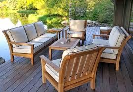 smith hawken teak outdoor furniture delightful teak patio furniture care furniture design ideas teak teak patio