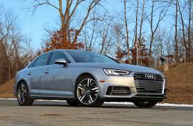 2018 audi a4 silver. shutting the door of new a4 is akin to out world. its whisper quiet cabin perfect balance form and function, clearly best in 2018 audi silver