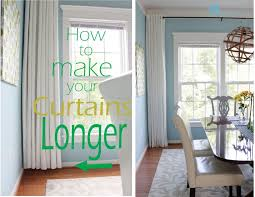curtains how to measure for grommet top curtains grommet tape joann fabrics diy lined grommet