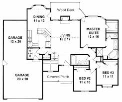 3 bedroom house plans with garage and basement. 53 best cape cod house plans images on pinterest | houses, architecture and floor 3 bedroom with garage basement s