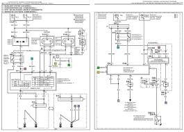 suzuki door schematic wiring diagrams best ac wiring diagram for 2006 suzuki grand vitara wiring diagram data suzuki wiring schematics suzuki door schematic
