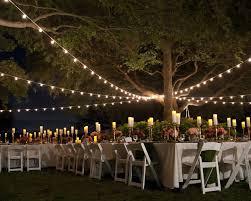 outdoor wedding reception lighting ideas. Unique Ideas Best Home Minimalist Outdoor Wedding Lights Of Reception Lighting Basics  From In Ideas