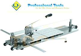 tile cutter home depot cutter home depot glass cutter home depot how to use a tile