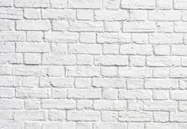 painting brick white30 best Painted Brick images on Pinterest  Painted bricks