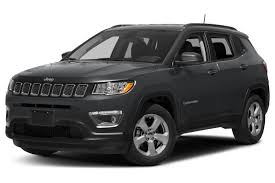 2018 jeep compass white. simple white 2018 compass with jeep compass white