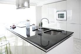 Unique White Modern Kitchen Ideas E For Design