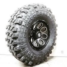 Super Swamper Tire Chart Pin On Jeep Dad