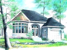 small stone cottage house plans stone house floor plans stone house plans small stone house floor