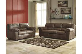 leather living room furniture. Bladen Sofa And Loveseat Leather Living Room Furniture