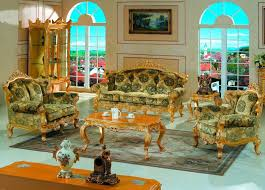antique style living room furniture. Classic-furniture-baroque-style-living-room-font-b- Antique Style Living Room Furniture E