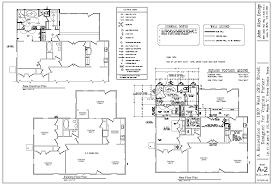 Master Bedroom Suite Addition Plans Master Bathroom Floor Plans Bathroom Design Plan Master Bathroom