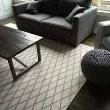 H 2017 Carpet Trends